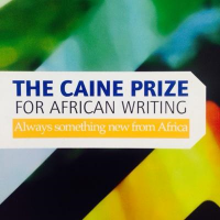 REVIEW OF THE 2018 CAINE PRIZE ANTHOLOGY